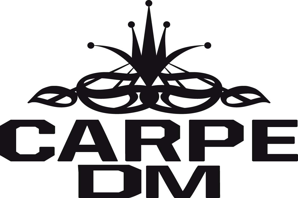 carpe_dm logo_1