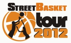 StreetBasketTour 2012 LL